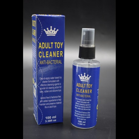 adult-toy-cleaner-anti-bacterial