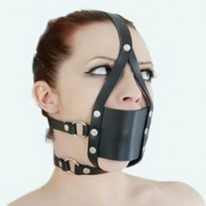 fetish-mouth-harness-gag